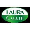 Laura Colutti